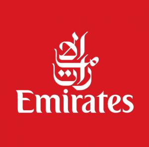 เอมิเรตส์ Emirates ส่วนสูง
