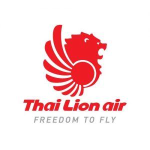 ไทยไลออนแอร์ ThaiLionAir ส่วนสูง