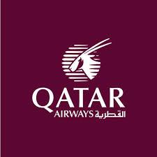แอร์กาตาร์ สูง Qatar Airways ไม่จำกัดส่วนสูง