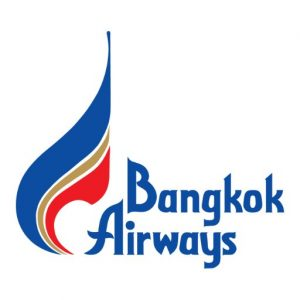 บางกอกแอร์เวย์ Bangkok Airways