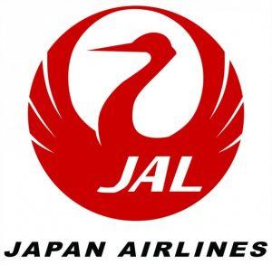 แอร์เจแปนแอร์ไลน์ JapanAirlines ส่วนสูง