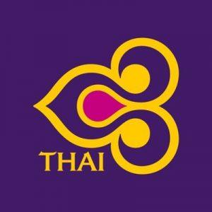 Thai Airways การบินไทย ส่วนสูงแอร์โฮสเตส